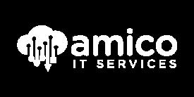 Amico IT Services